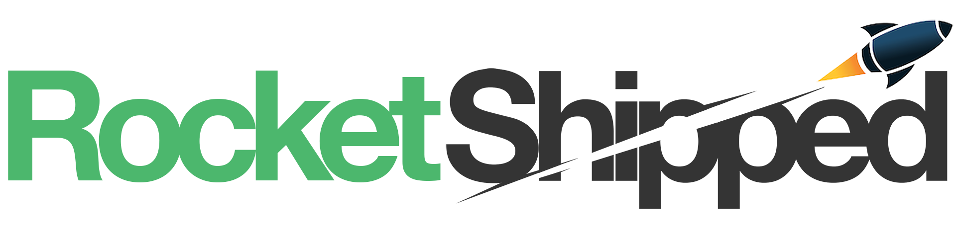 RocketShipped | Complete eCommerce Shipping and Fulfillment Services